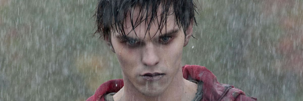 warm-bodies-movie-image-nicholas-hoult-slice