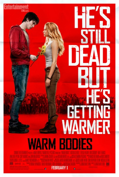 warm bodies poster ew branded