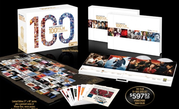 warner-bros-100-film-collection