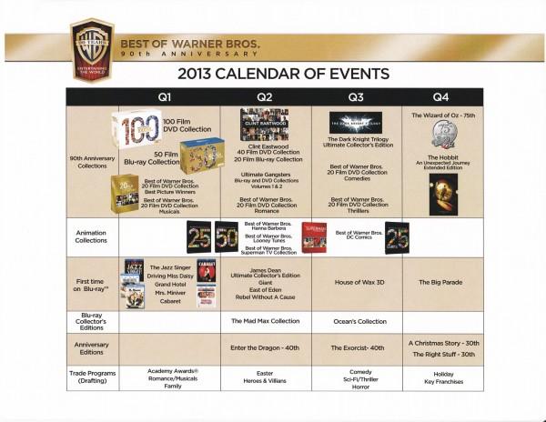 warner-bros-anniversary-calendar