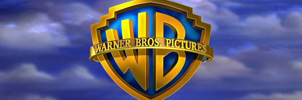 warner-bros-logo-slice