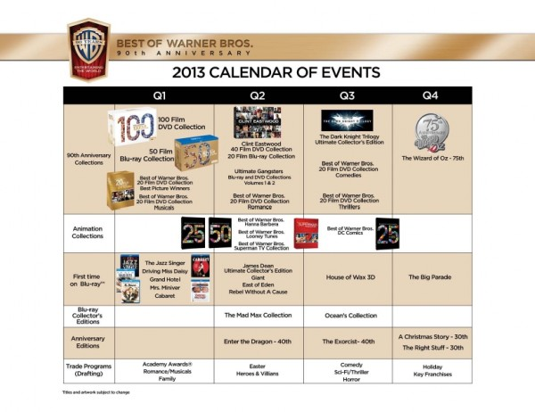 warner-bros-revised-calendar
