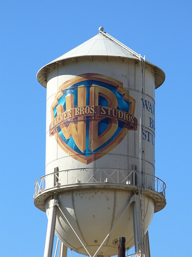 warner-bros-tower