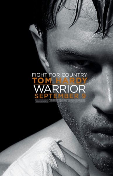 warrior-movie-poster-tom-hardy