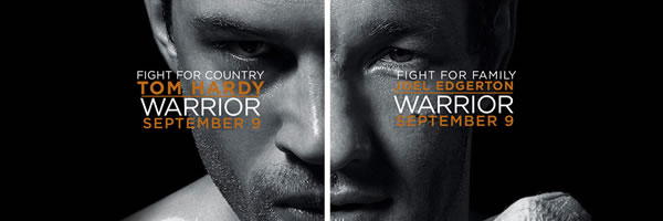 warrior-movie-posters-slice-01