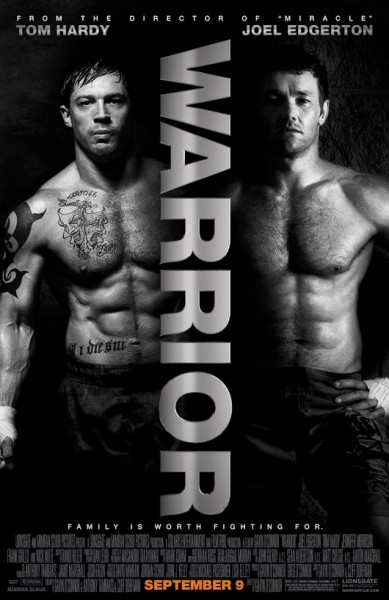 warrior-poster-tom-hardy-joel-edgerton