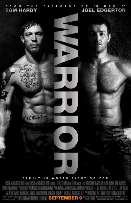 warrior-poster-tom-hardy-joel-edgerton