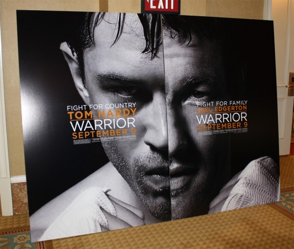 warrior_banner_cinemacon