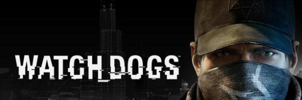 watch-dogs-slice