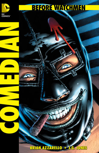 watchmen-prequel-comics-cover-comedian