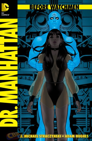 watchmen-prequel-comics-cover-dr-manhattan