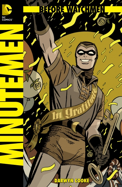 watchmen-prequel-comics-cover-minutemen