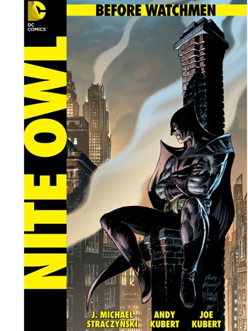 watchmen-prequel-comics-cover-nite-owl