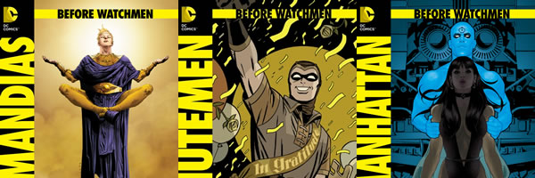 watchmen-prequel-comics-covers-slice