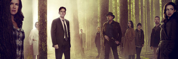 wayward-pines-interview-matt-dillon-melissa-leo
