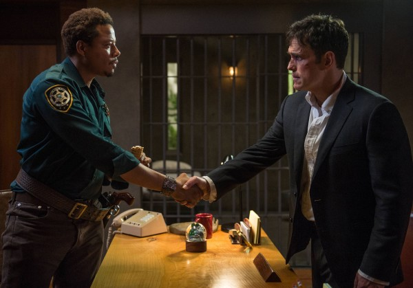 wayward-pines-matt-dillon-terrence-howard