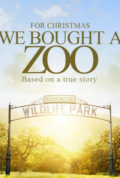 we-bought-a-zoo-movie-poster