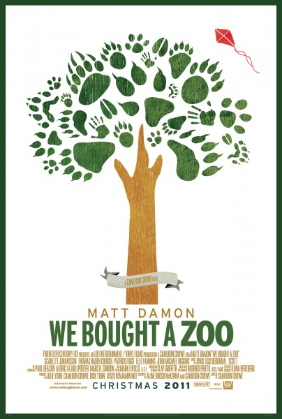 we-bought-a-zoo-poster