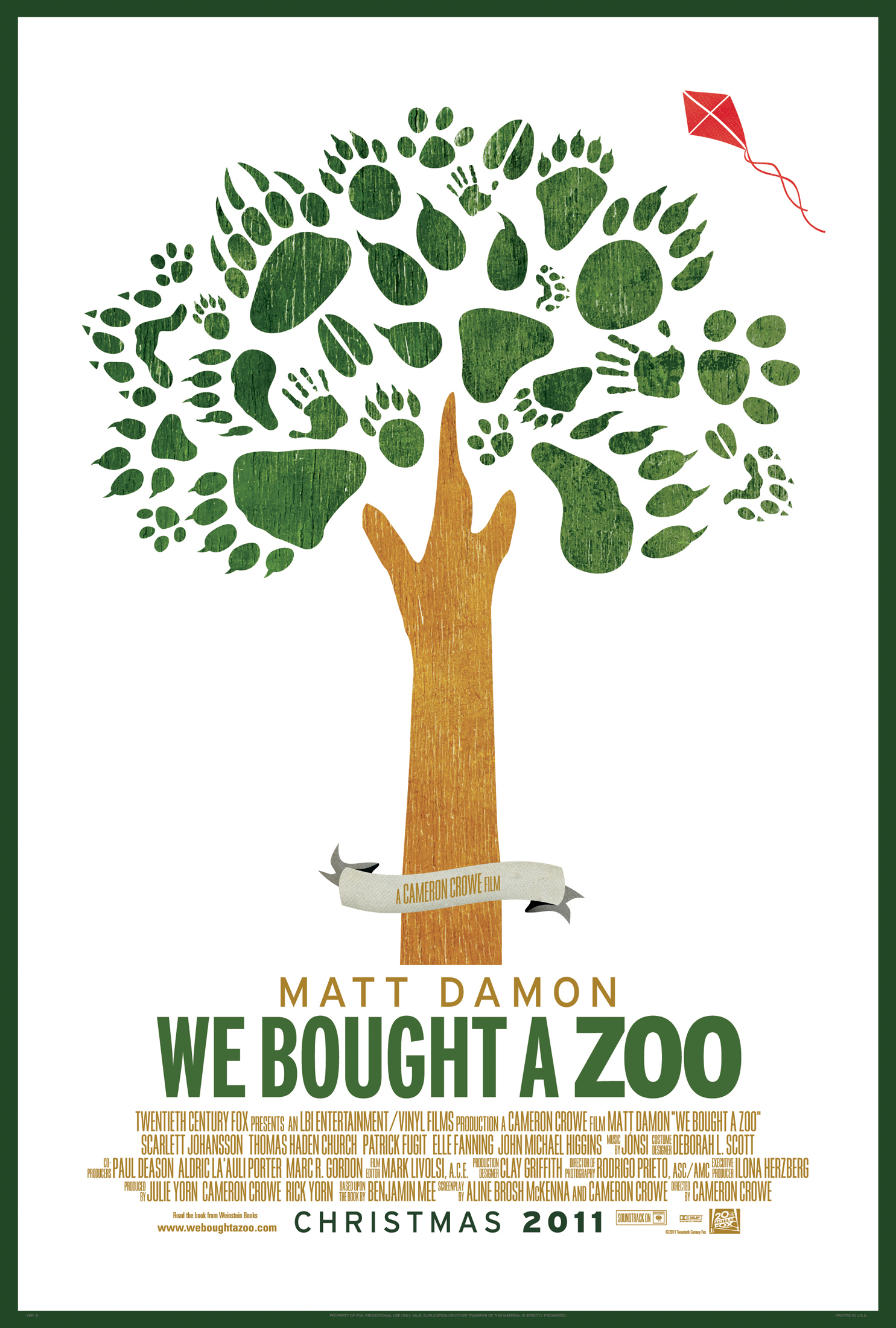 http://collider.com/wp-content/uploads/we-bought-a-zoo-poster.jpg