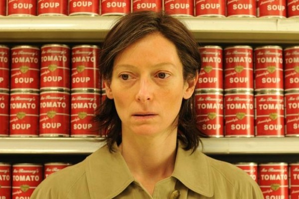 we-need-to-talk-about-kevin-movie-image-tilda-swinton-01