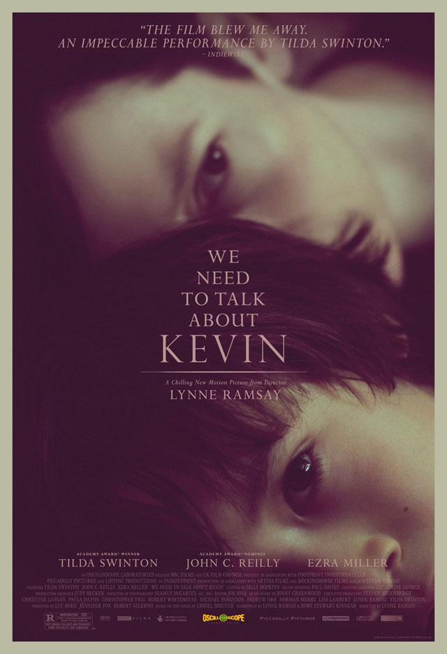 http://collider.com/wp-content/uploads/we-need-to-talk-about-kevin-movie-poster-03.jpg