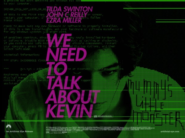 we-need-to-talk-about-kevin-uk-poster-01