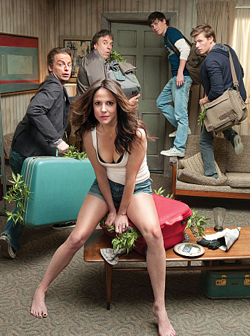 weeds-cast-image
