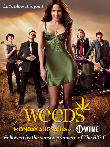 weeds-tv-series-poster