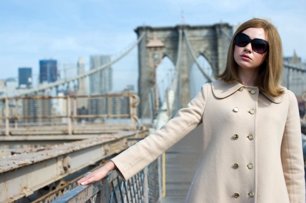 we'll-take-manhattan-karen-gillan