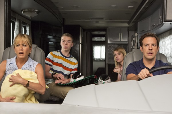 were-the-millers-emma-roberts-will-poulter-jennifer-aniston-jason-sudeikis