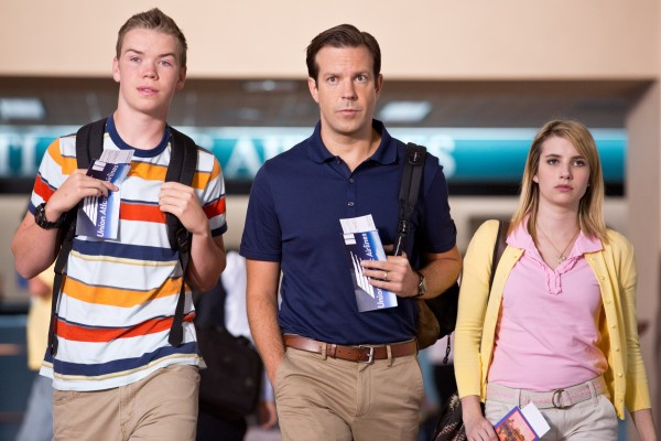 were-the-millers-jason-sudeikis-will-poulter-emma-roberts