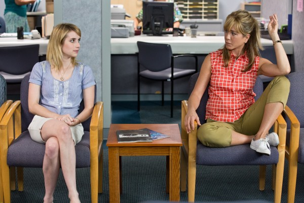 were-the-millers-jennifer-aniston-emma-roberts