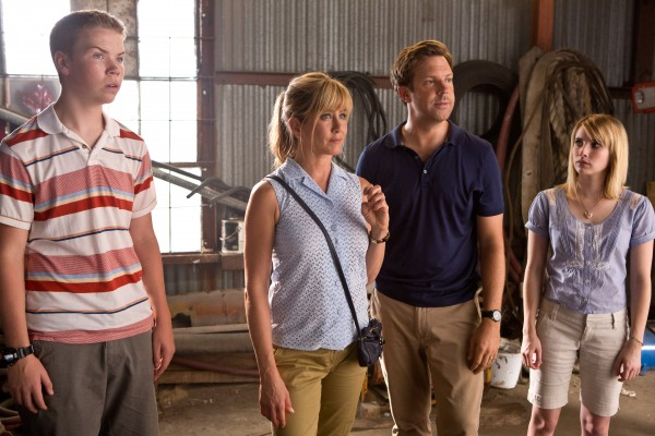 were-the-millers-jennifer-aniston-emma-roberts-will-poulter-jason-sudeikis