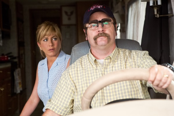 were-the-millers-jennifer-aniston-nick-offerman