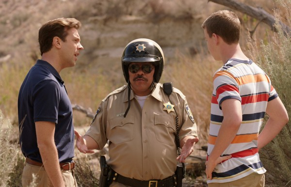 were-the-millers-luis-guzman-jason-sudeikis