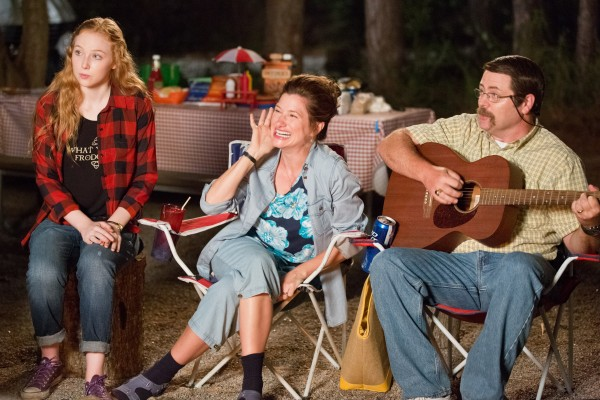 were-the-millers-nick-offerman-kathryn-hahn