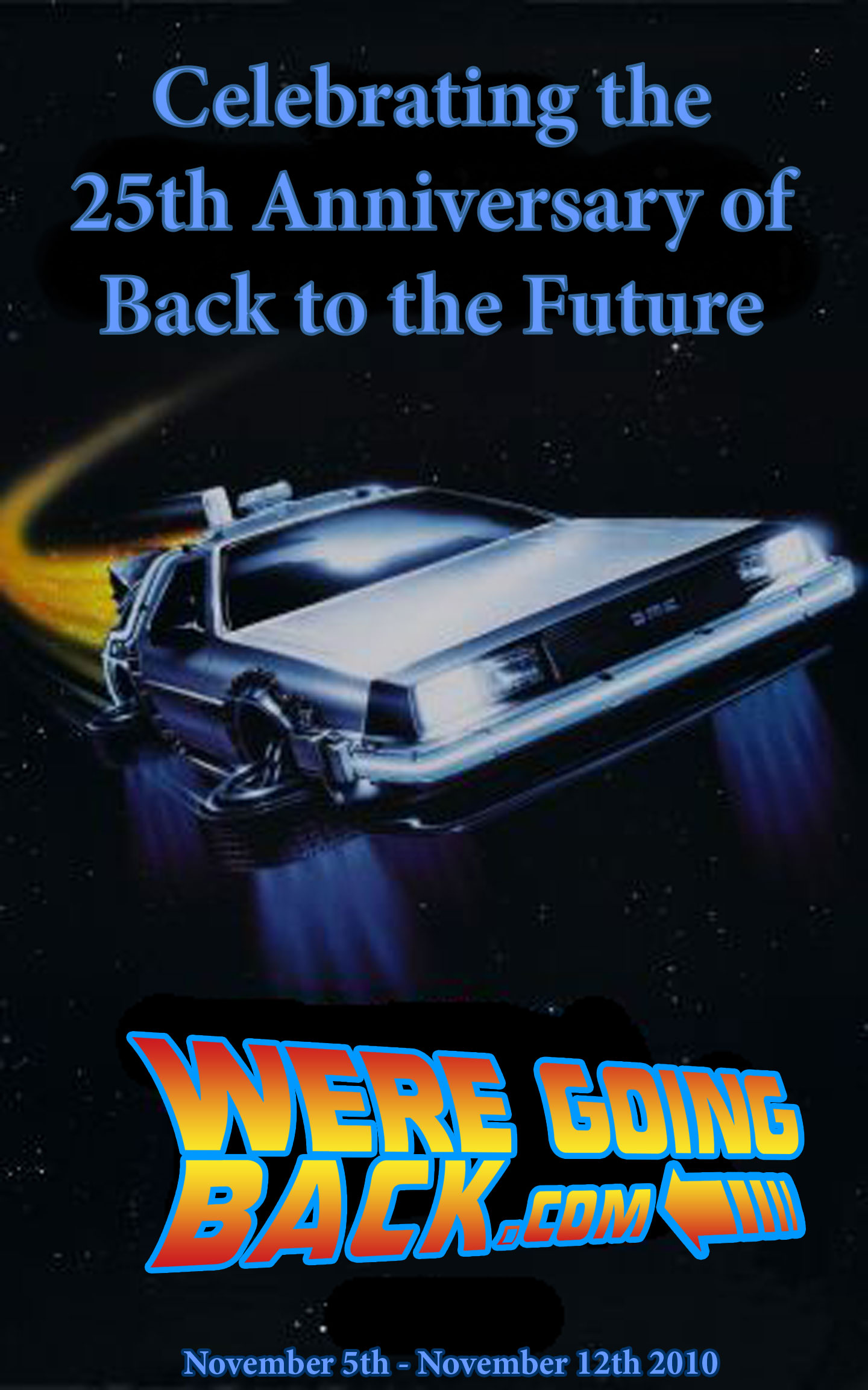 were_going_back_to_the_future_poster