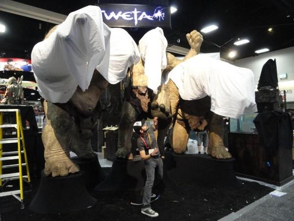 weta-booth-comic-con