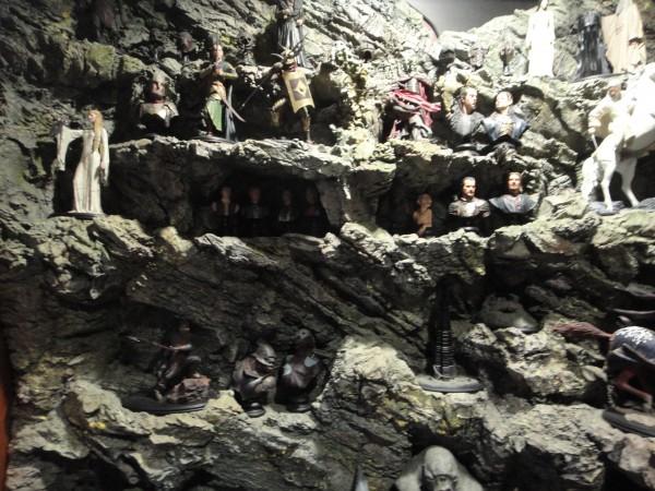 weta-cave-store-image (14)