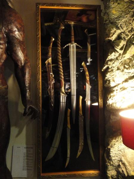 weta-cave-store-image (15)