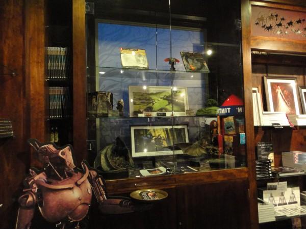 weta-cave-store-image (28)