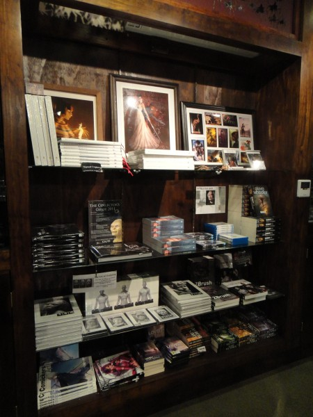 weta-cave-store-image (29)
