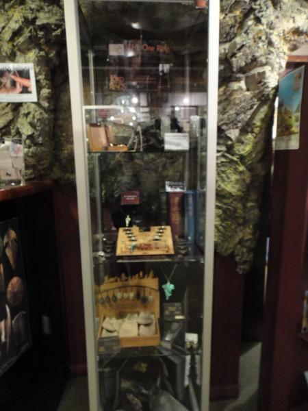 weta-cave-store-image (30)