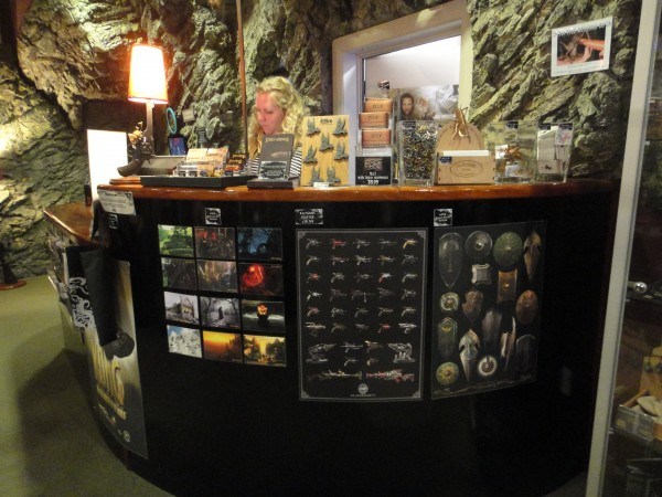 weta-cave-store-image (31)
