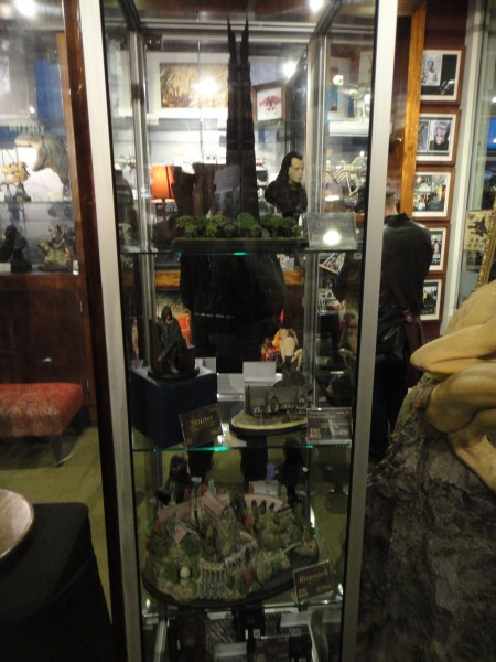 weta-cave-store-image (34)