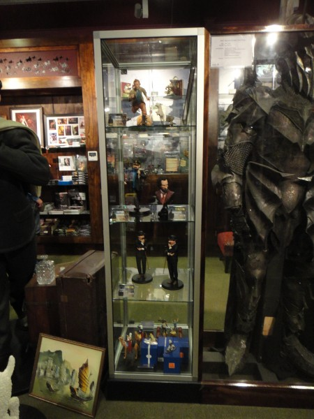 weta-cave-store-image (37)