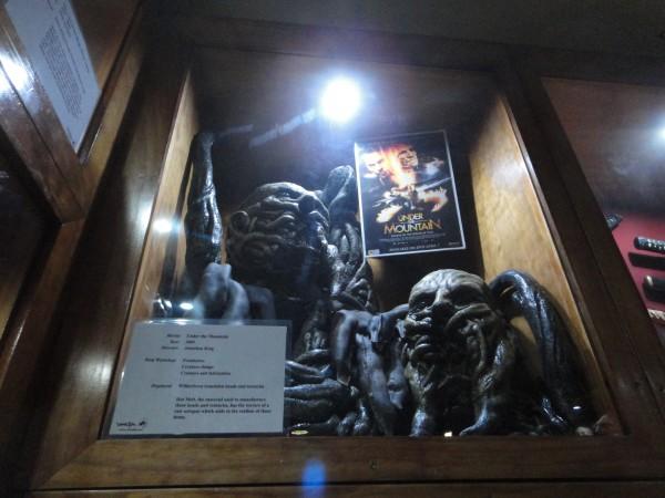 weta-cave-store-image (4)
