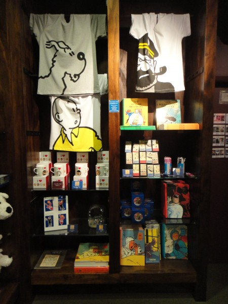 weta-cave-store-image (40)