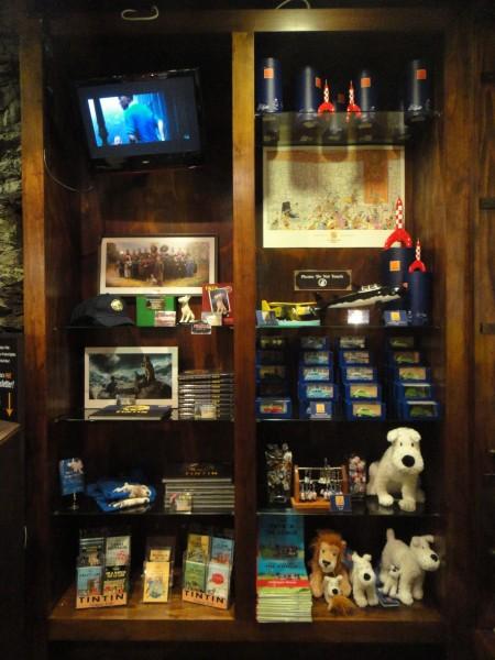 weta-cave-store-image (41)