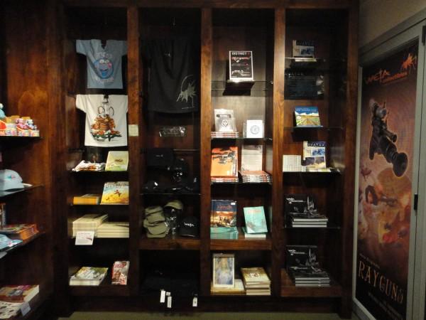 weta-cave-store-image (42)